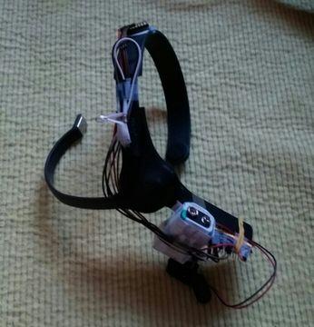 headset_medium
