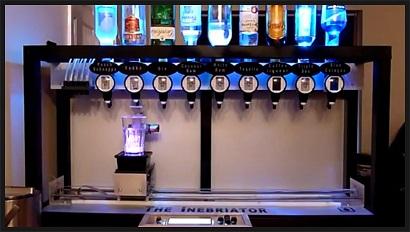 Cocktail_Machine